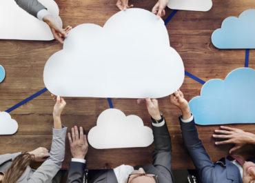 Digitale transformatie in het MKB: Het belang van ICT security