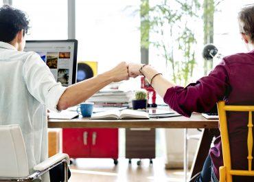 Vacature: Sales- en marketingstagiair(e)