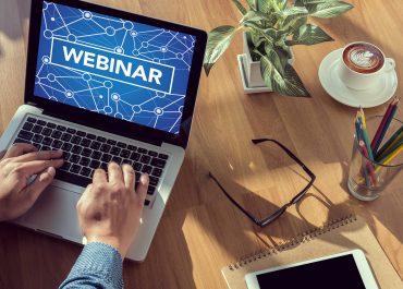 Ontvang een gratis wi-fi accesspoint bij kennismaking met Cisco Meraki