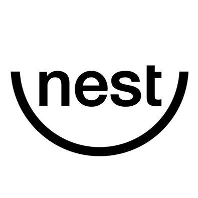 nest werkplekken395x395