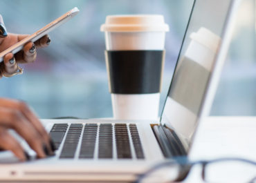 Thuiswerken? Handige tips en instructievideo's voor efficiënt (samen)werken