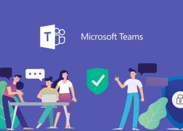 Microsoft stelt Teams Premium tijdelijk gratis beschikbaar