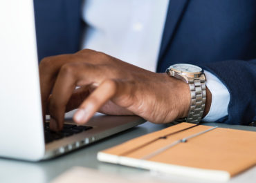 ICT beveiligingsbeleid als basis voor technische ict maatregelen