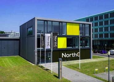 Partner in beeld: NL-DC