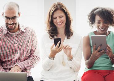 Schaduw ICT: Hoe ga je daar als bedrijf mee om?