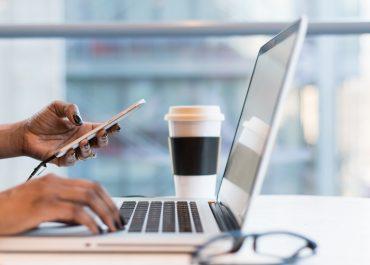 Schaduw ICT: een onderschat probleem in het MKB