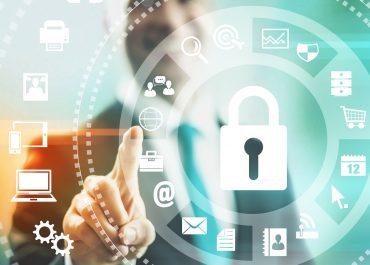 Feit: 100 % van de bedrijven krijgt te maken met cybercriminaliteit
