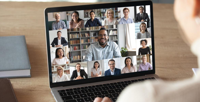 Thuiswerken: dit betekent het voor je ICT-omgeving!